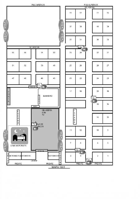 MAPA 1001(1) Page-0001