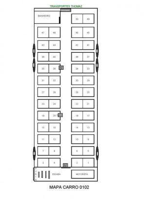 0102 - Mapa