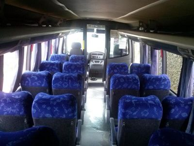 1202 - Interior