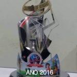 beto2016Z